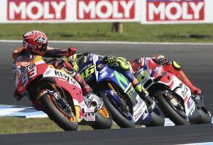 Australia_MotoGP_Motorcycle_Racing-05b45_20151018091531-kxmD--911x683@MundoDeportivo-Web