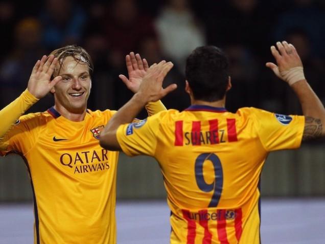BATE-0-2-Barcelona