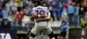 Cuplikan-Gol-Malaga-2-0-Deportivo-La-Coruna-La-Liga