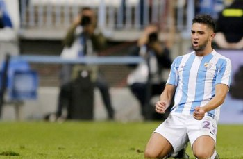 El-Málaga-toma-aire-tras-vencer-2-0-a-un-Depor-sin-pegada