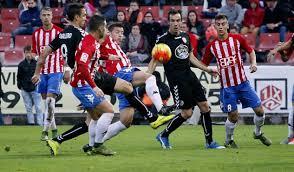 Imagen: elprogreso.galiciae.com